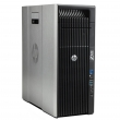 hp-z620-workstation9