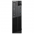 lenovo-thinkcentre-m82